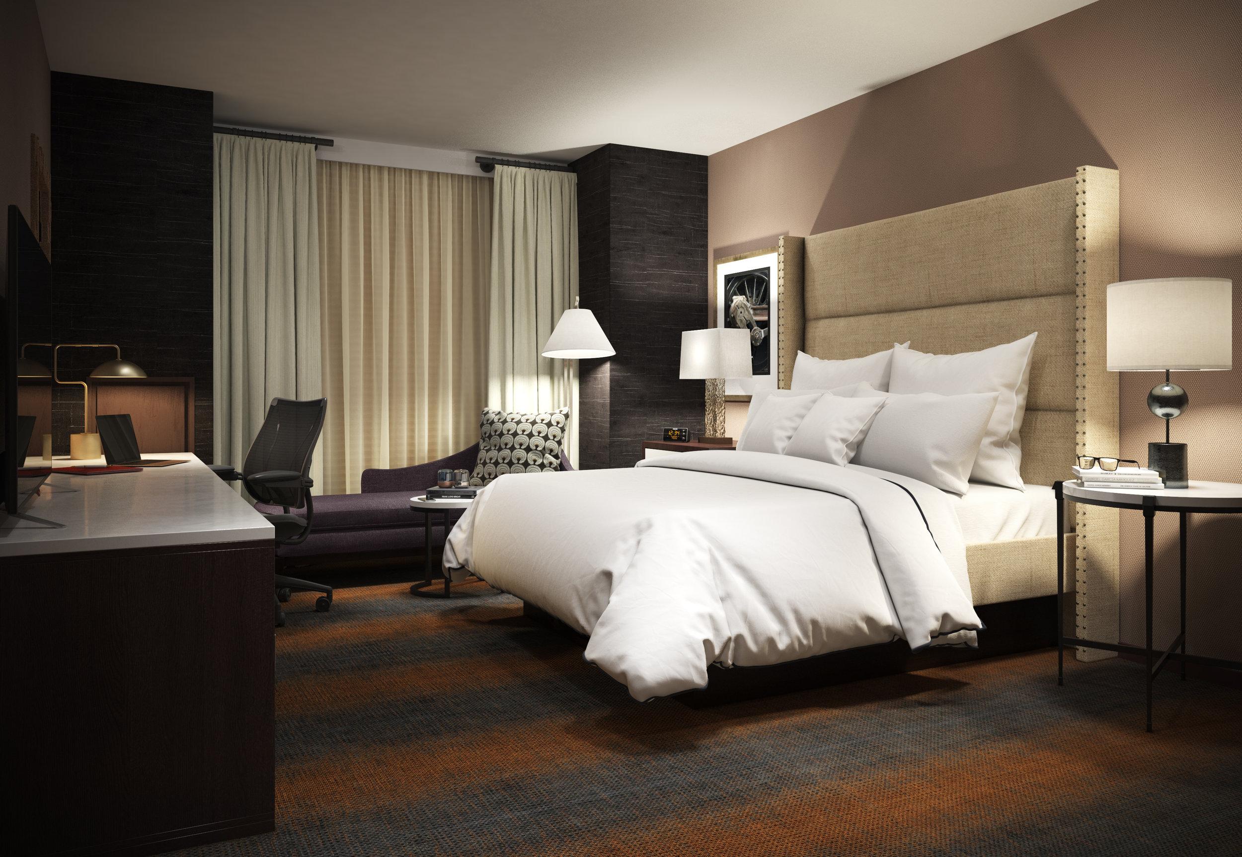 DoubleTree Hotel 01.jpg