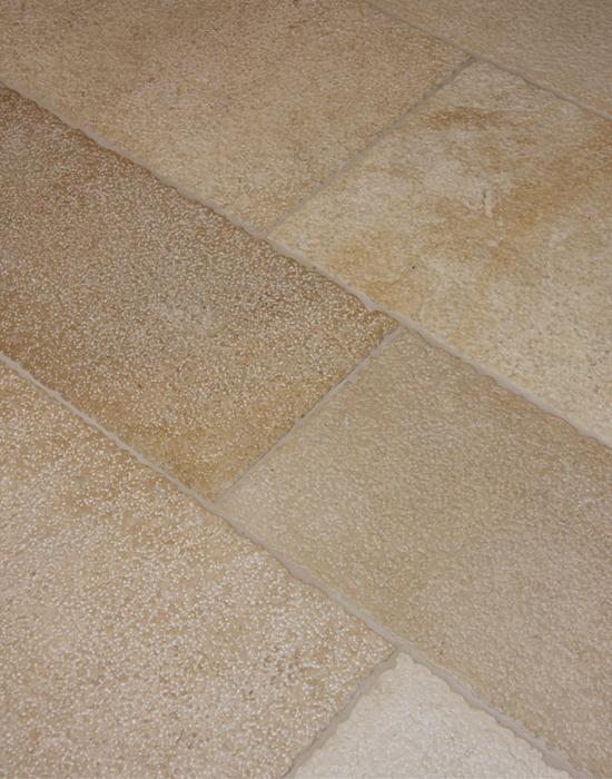 Stone Floor 4A.jpg