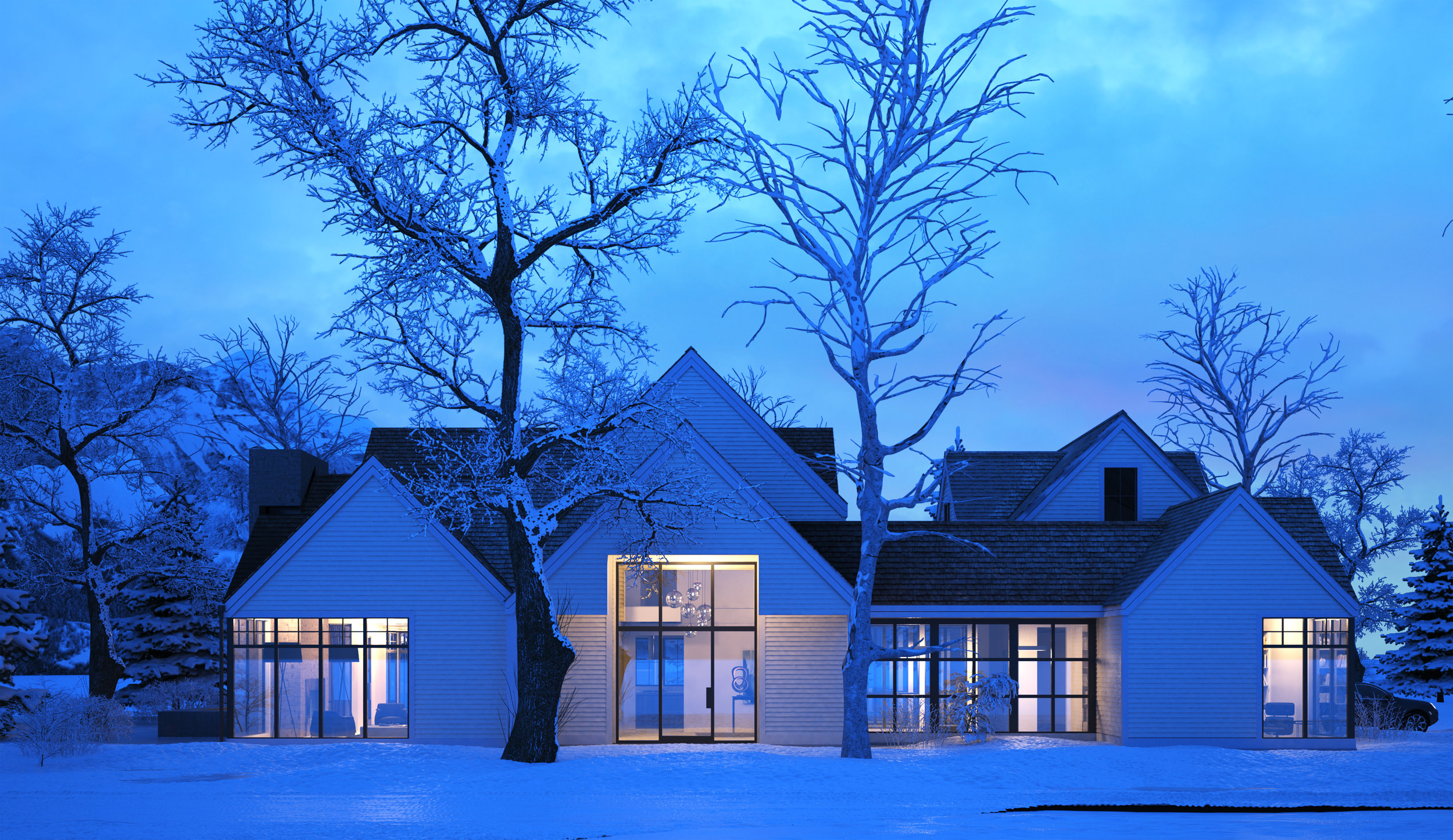 Aspen Residence (3).jpg