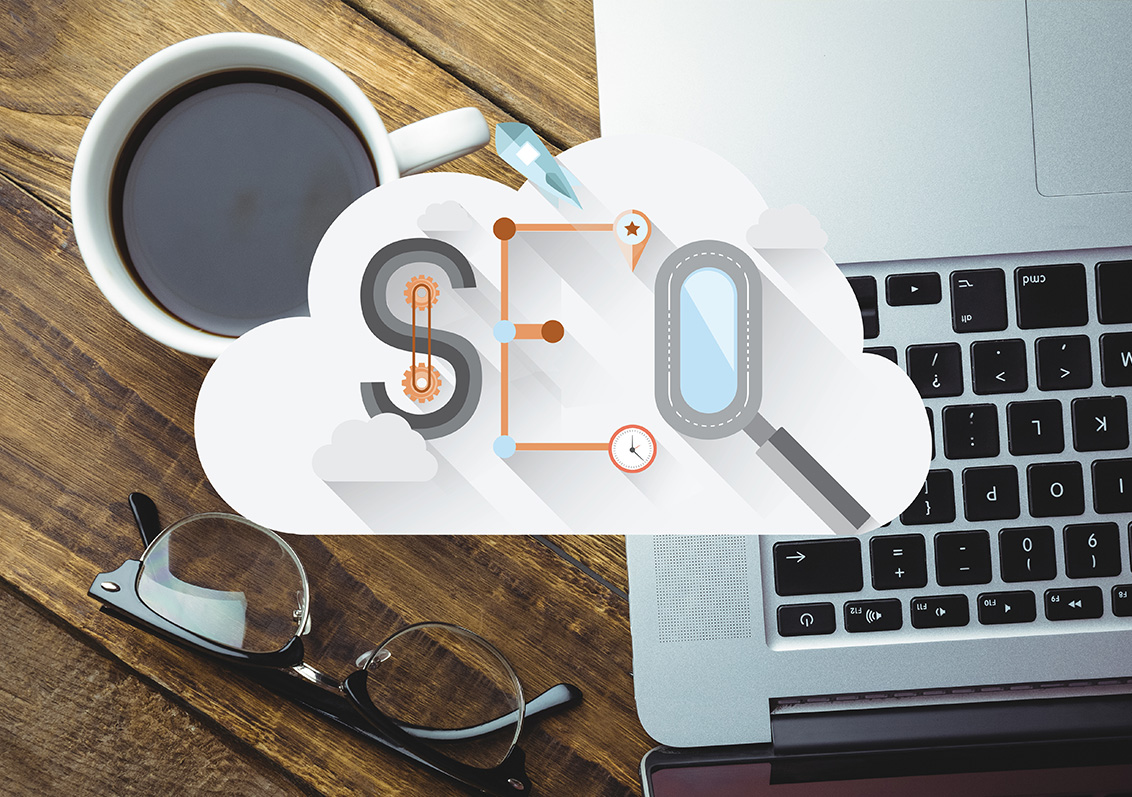 SEO - SEO (Search Engine Optimization) is an integral part of any marketing strategy. Drive your customers to your business via online platforms.