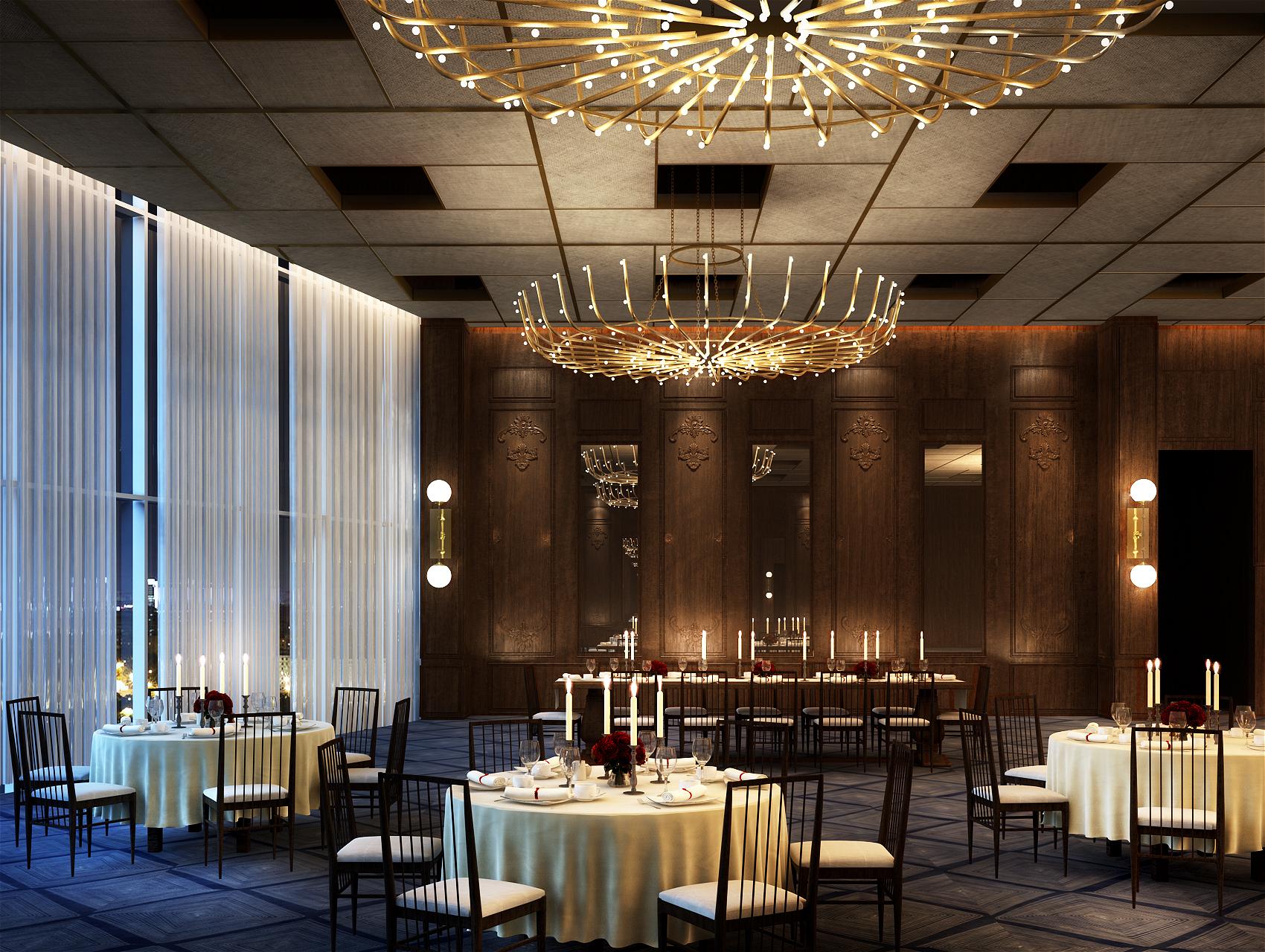 Avr_MoMo_Ballroom.jpg