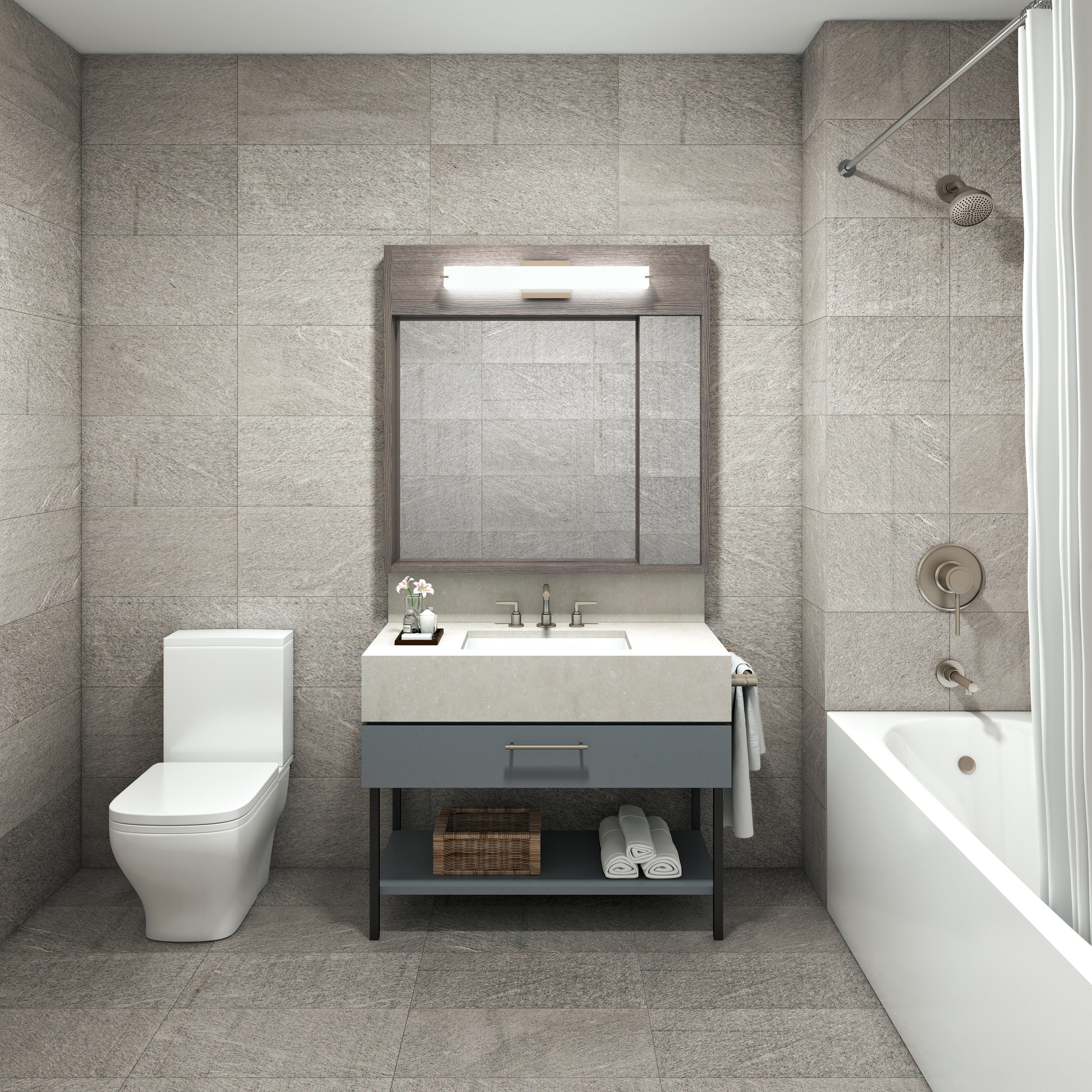 South Capitol_Bathroom.jpg
