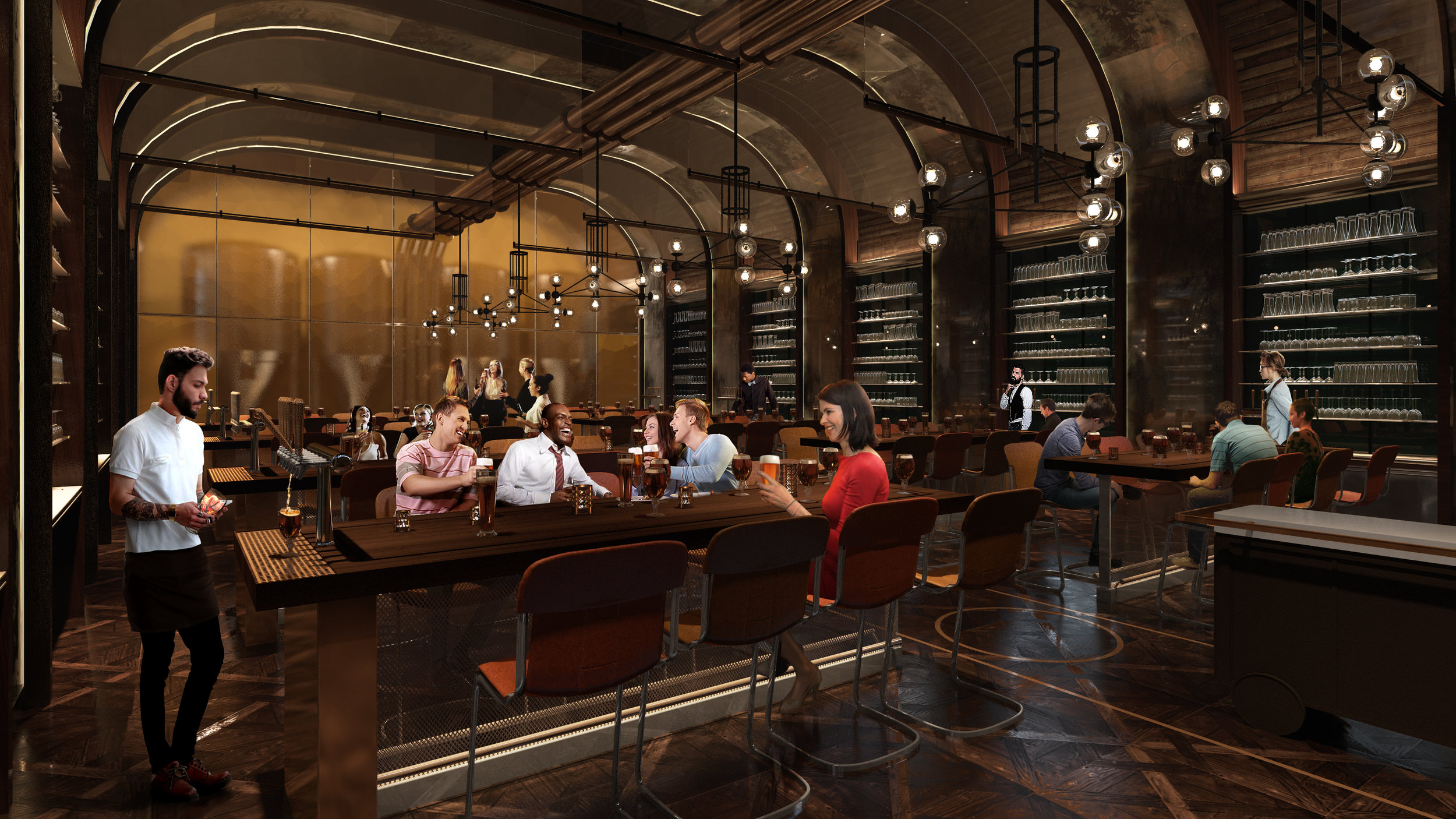 Brewery - Draught Hall_HR.jpg