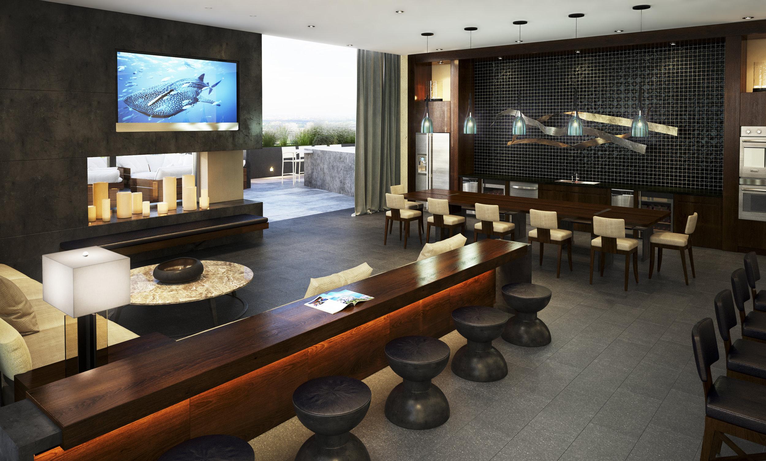 Entertainment Kitchen.JPG