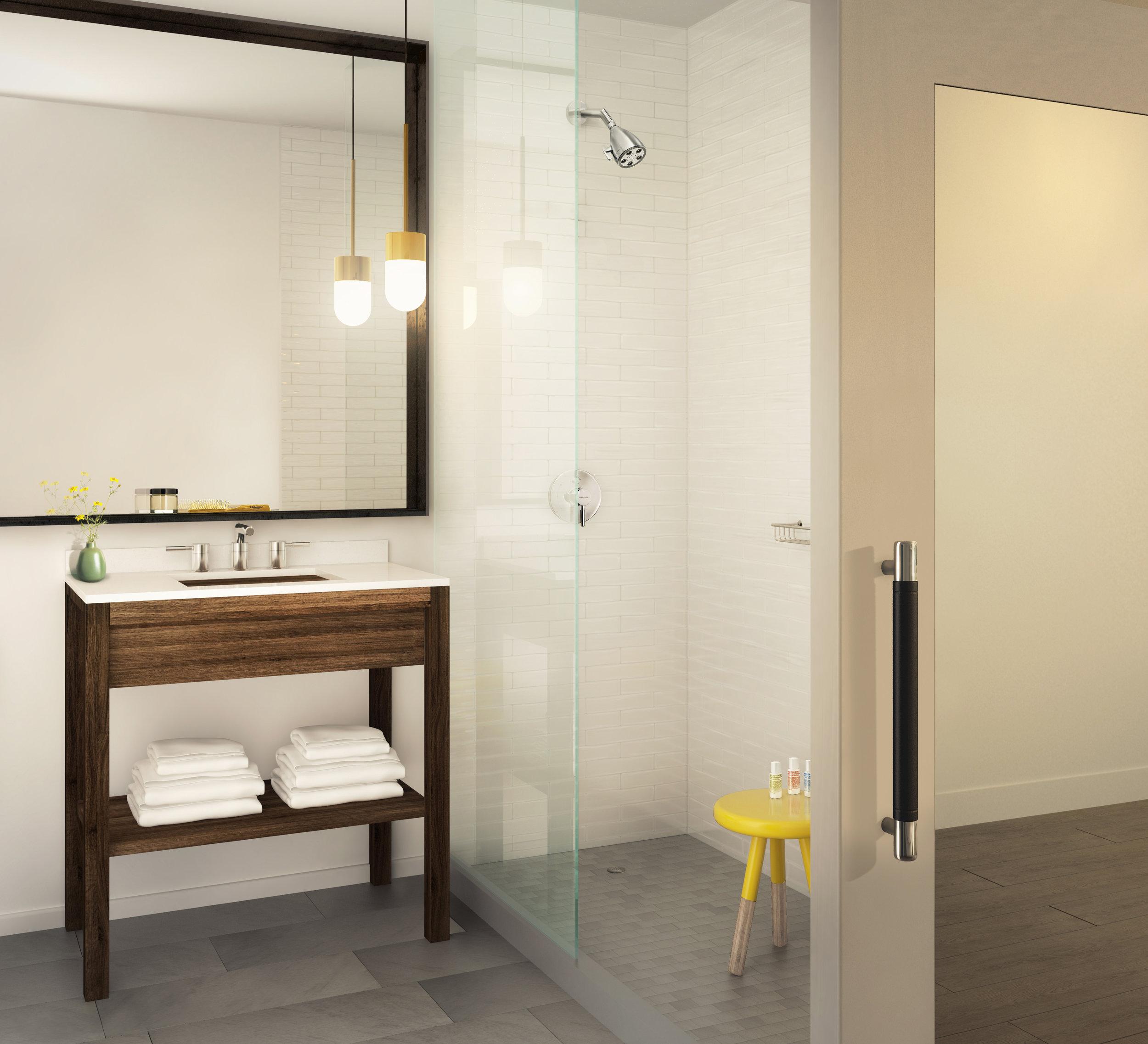 Hotel - Bathroom HR_09-10.jpg
