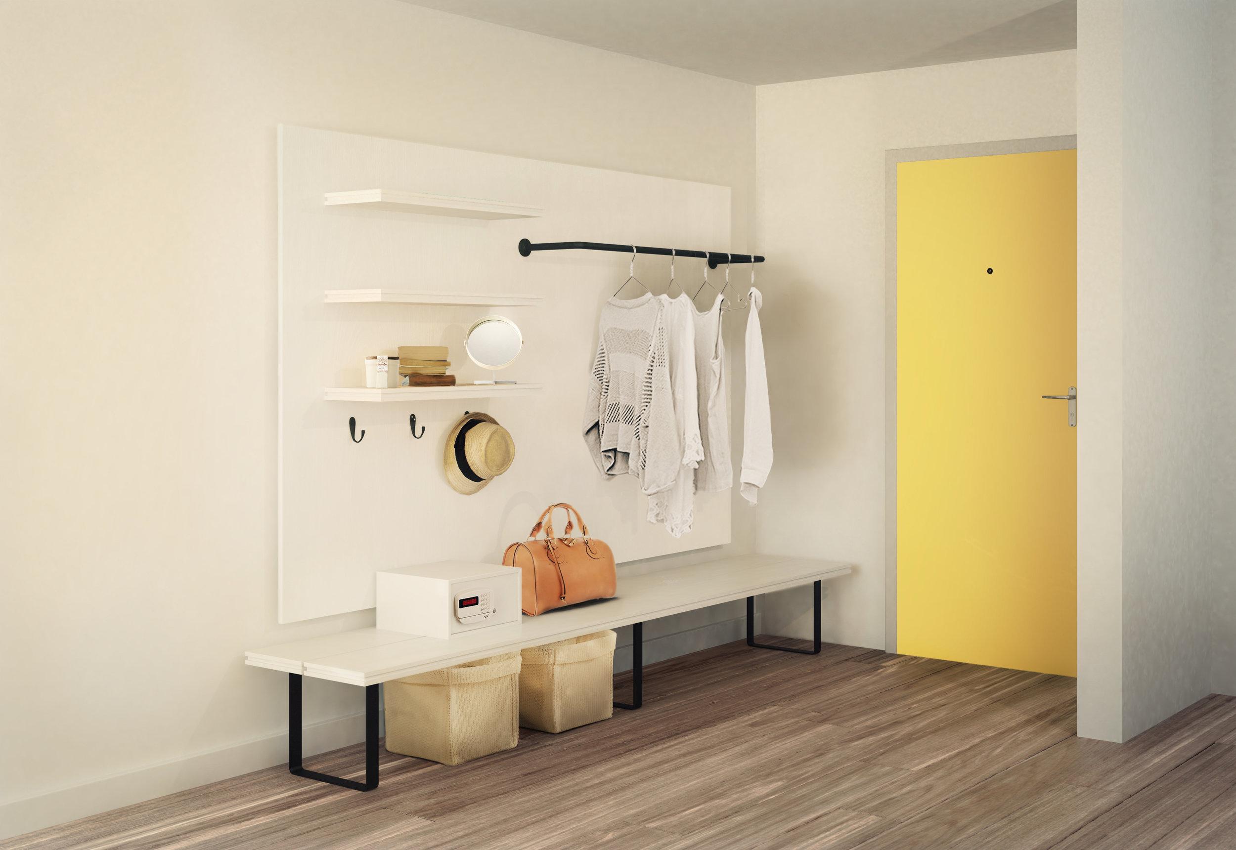 Hotel - Closet HR_09-10.jpg