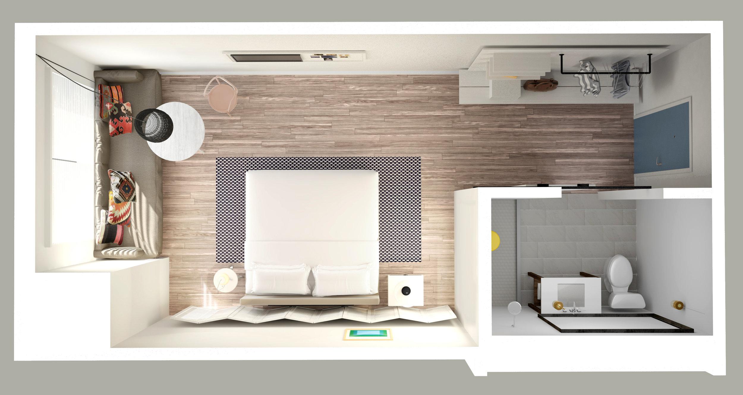 Hotel - Guestroom Coastal floorplan HR.jpg