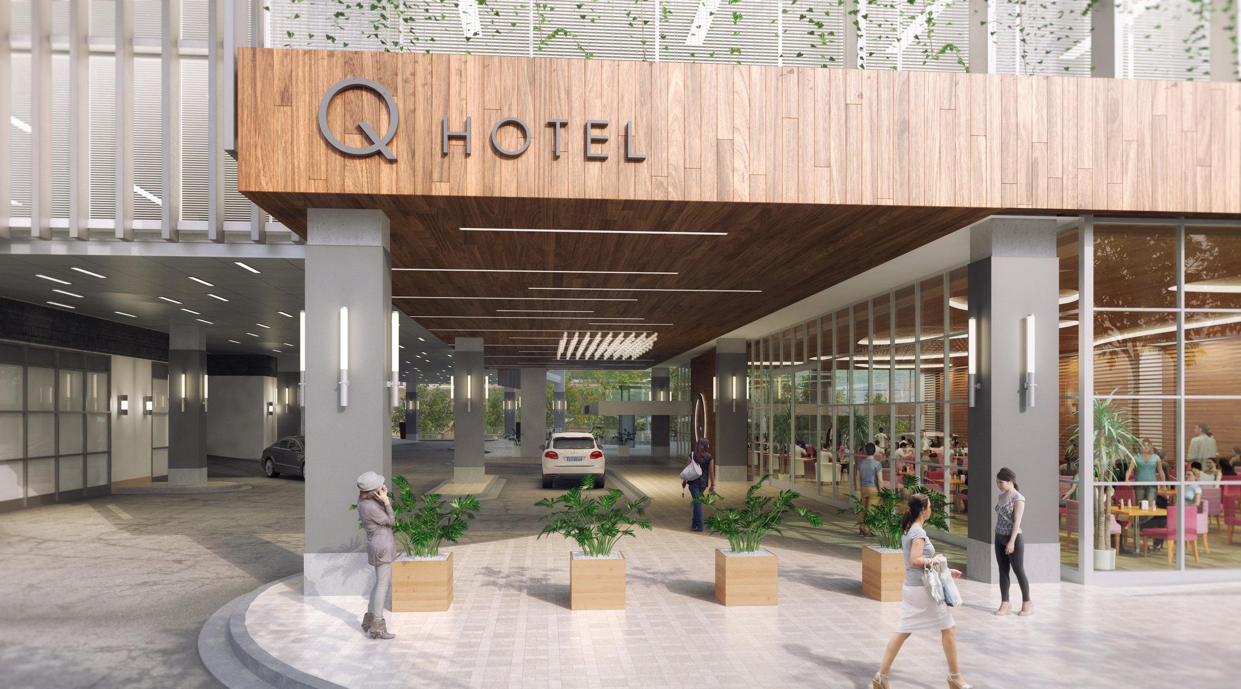 Q-Hotel_View-03.jpg