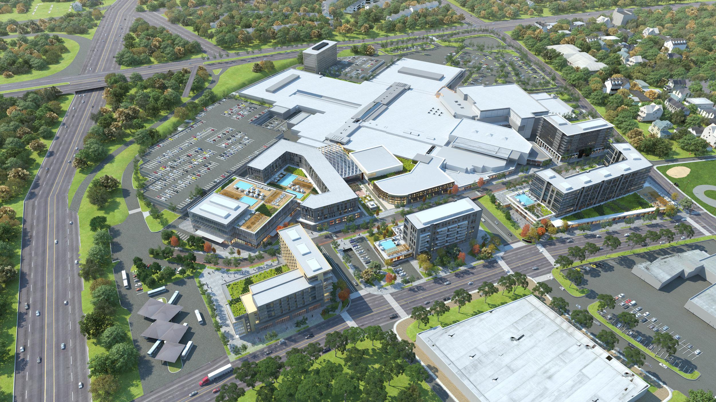 Westfield-AerialPhase3.jpg