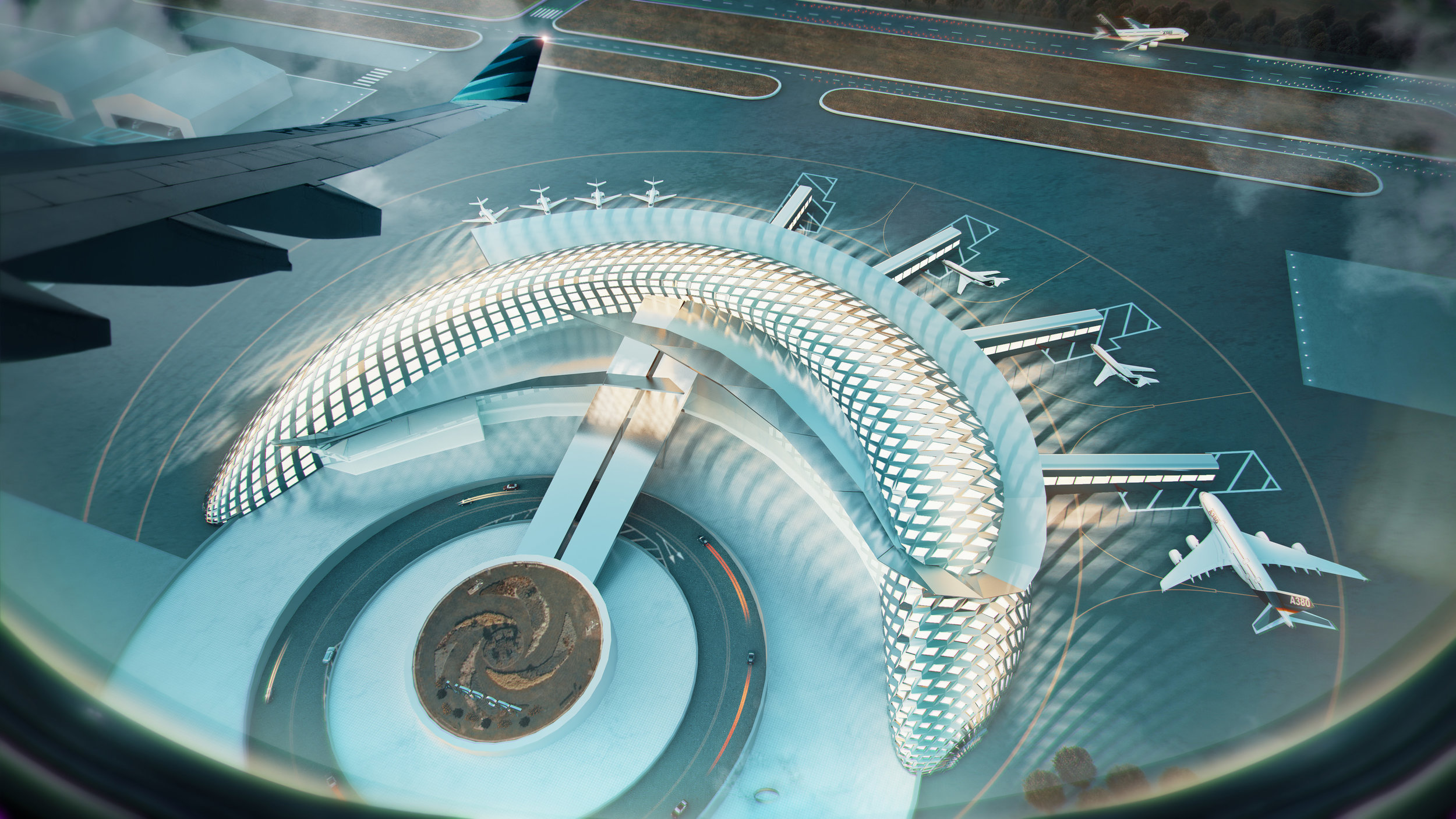 Airport_Concept_Aerial 1.jpg
