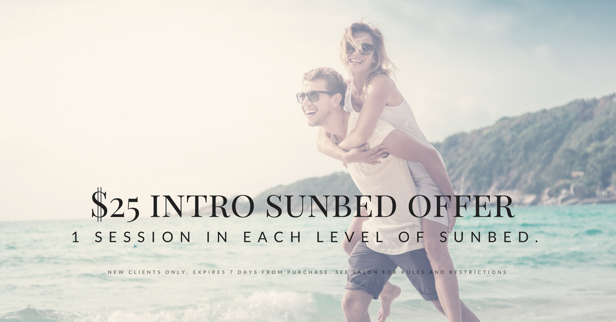 $25 Intro sunbed offer - fb ad (1).png