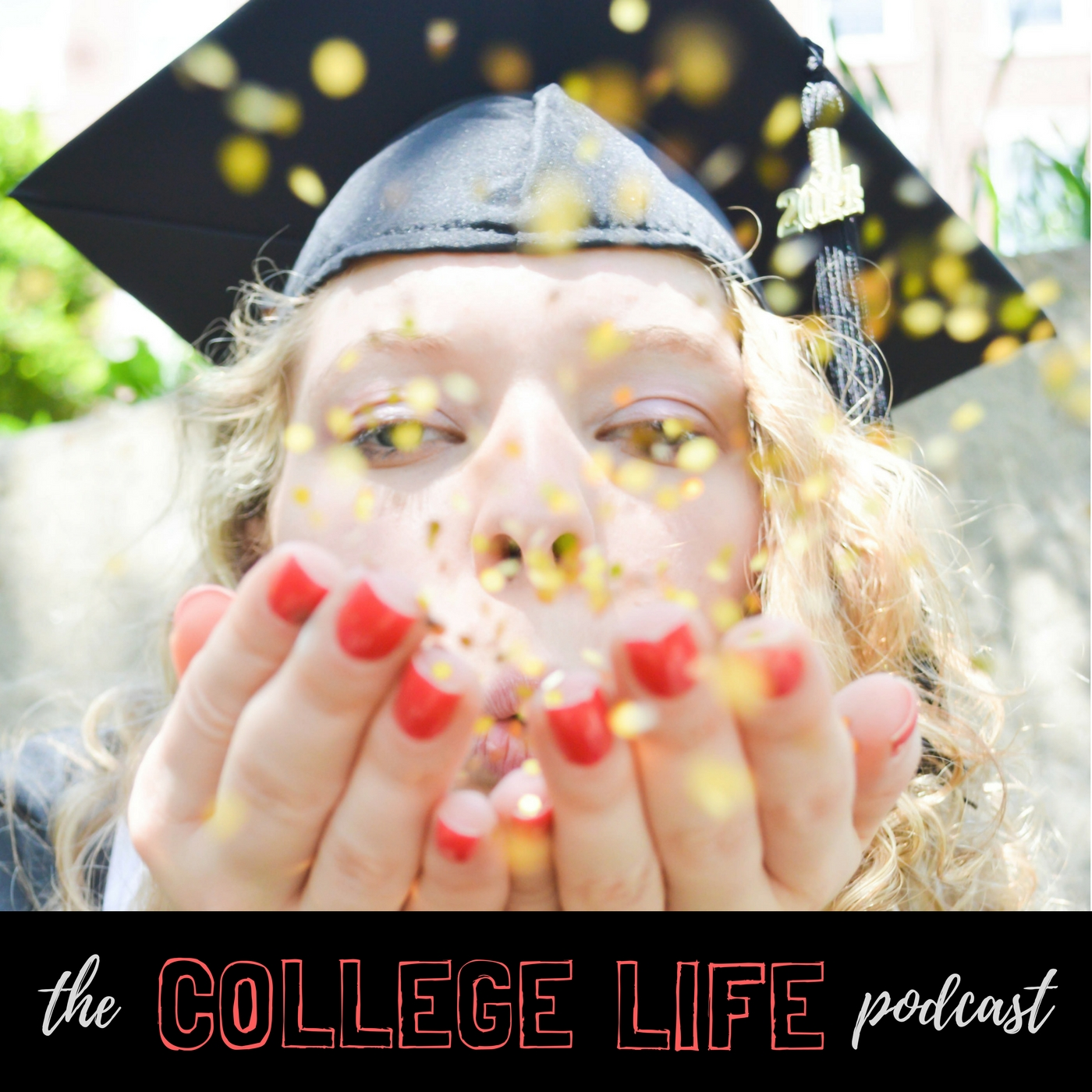 College Life Podcast.jpg