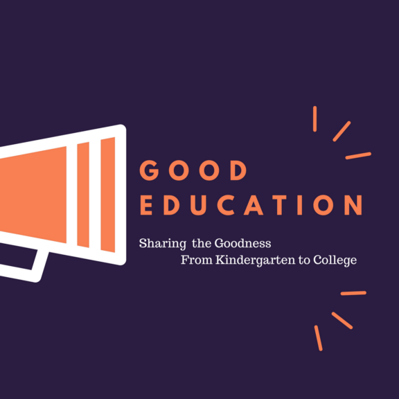 good education logo.png