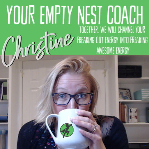 empty nest coach.jpg