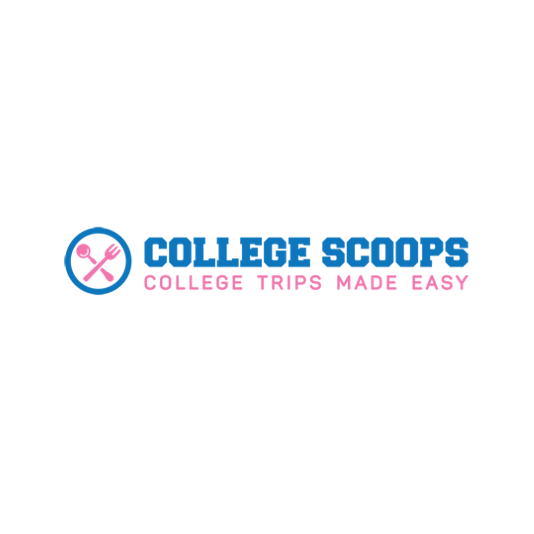 college scoops.png