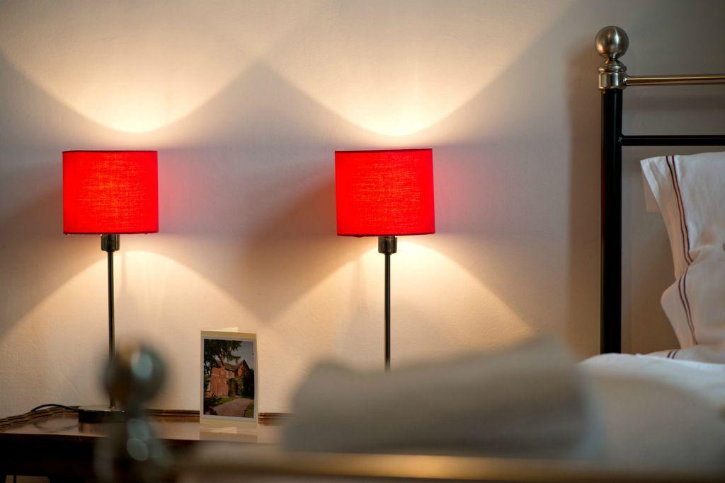 Hay-on-Wye room lamps.jpg