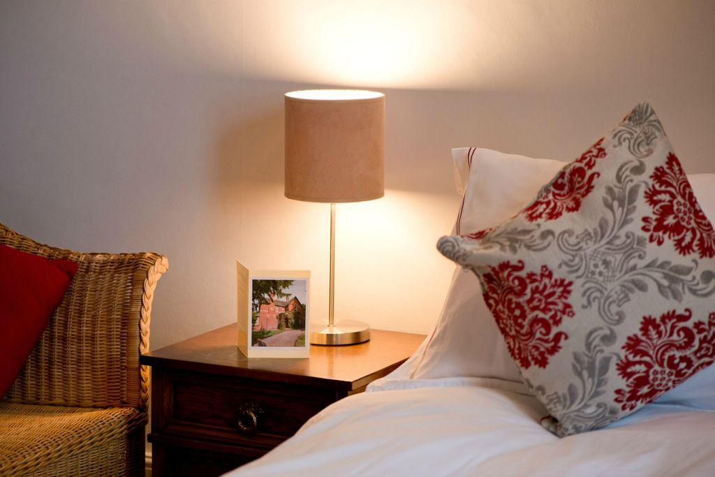 Cider suite room lamp.jpg