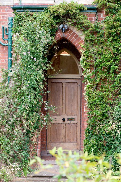 The front door.jpg