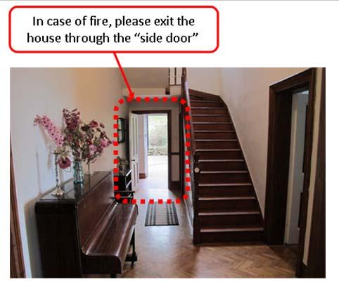 FireEscape.jpg