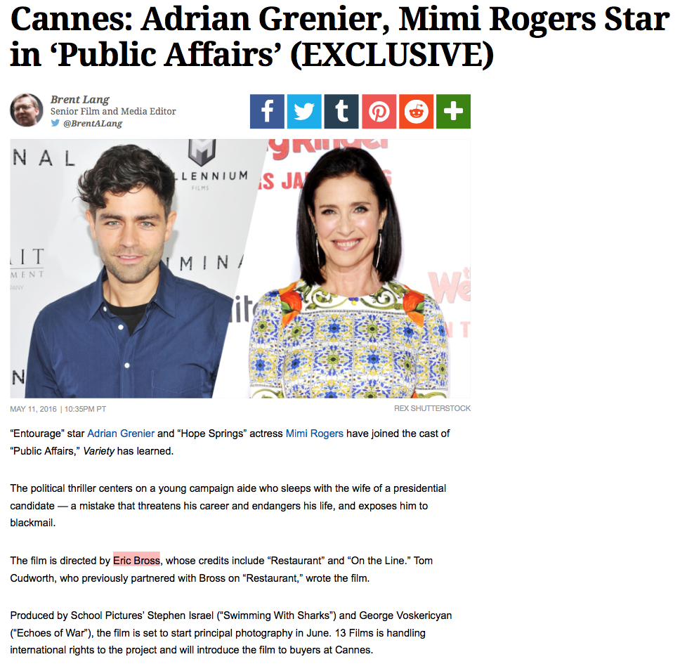 Read more @ VARIETY....