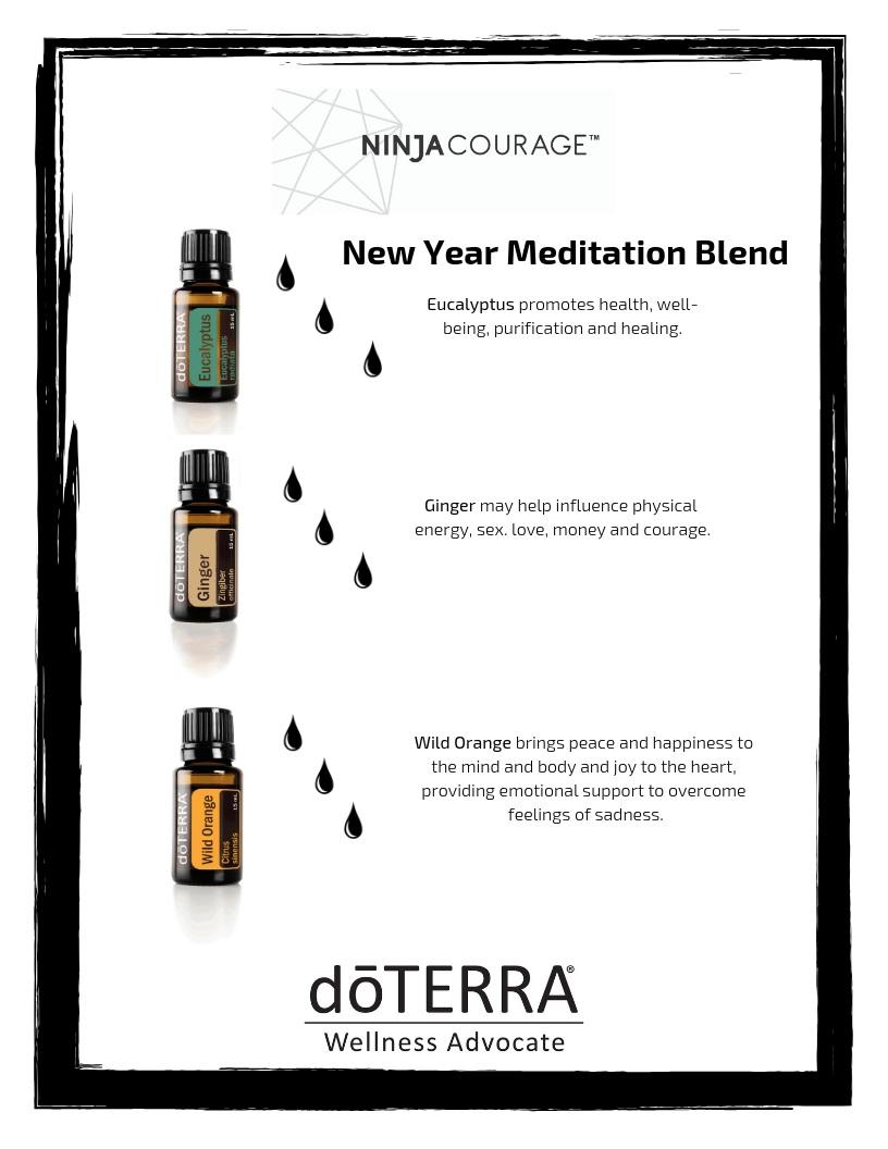 New+Year+Meditation+Blend.jpg