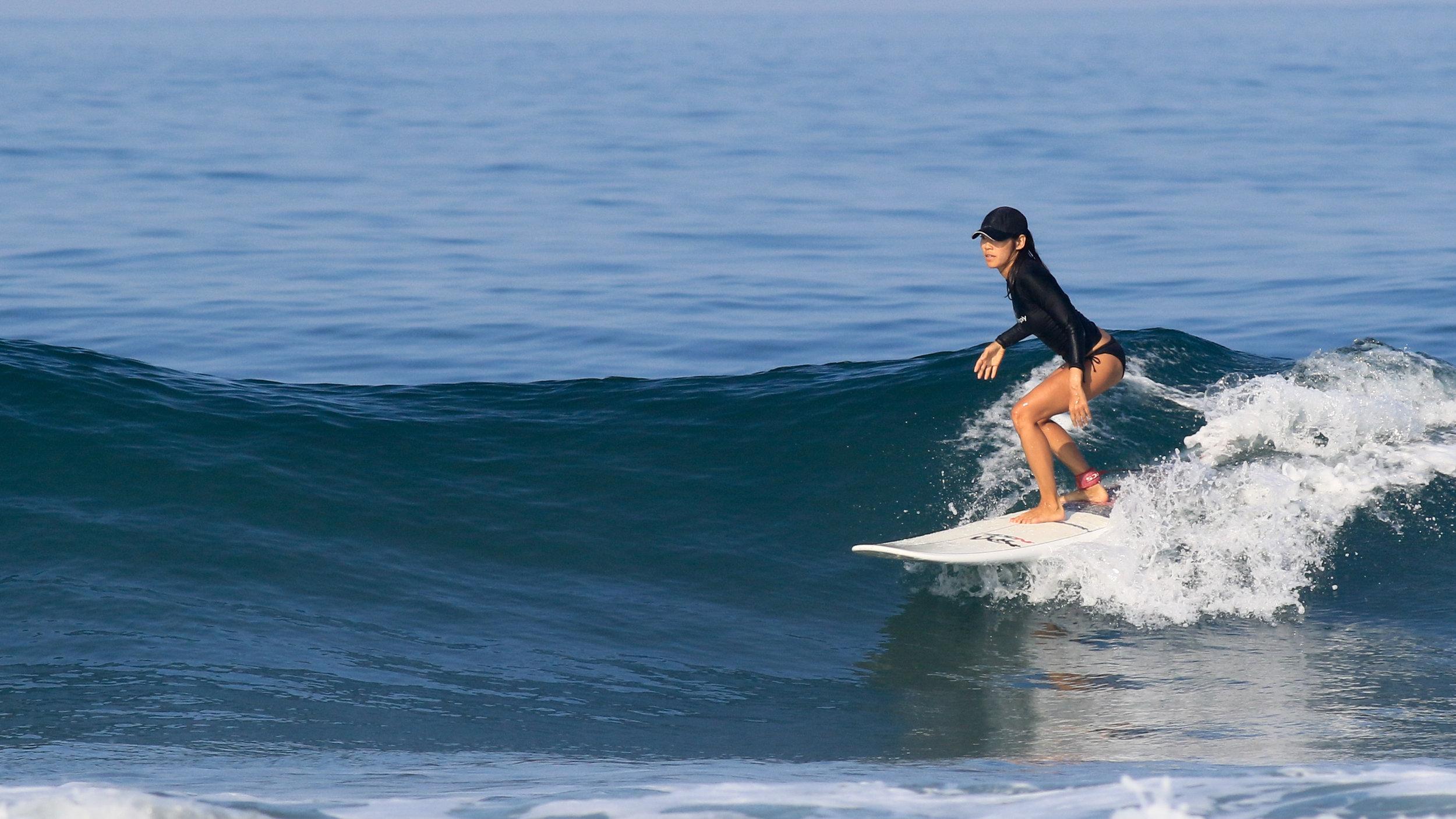 Surf Simply-282.jpg