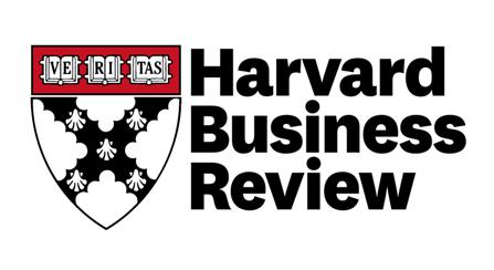 harvard-business-review-india.png