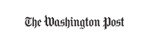 Washington-Post-Logo.png