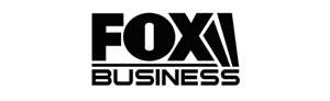 foxbusiness-logo.png