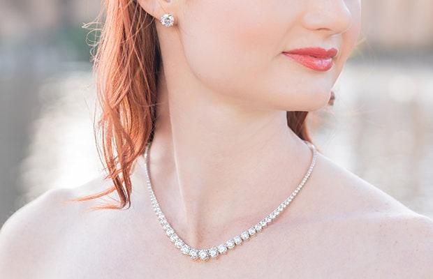Lab Created Diamond Fine Jewelry Concierge Experience
