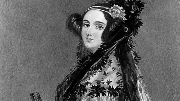 About Ada Lovelace Education