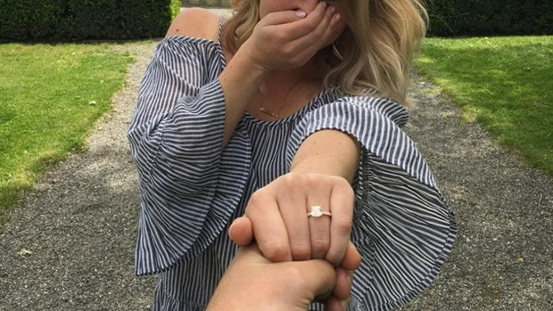 Ada Diamonds Proposal Ring Review