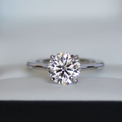 ada diamonds lab grown fine jewelry gallery1.jpg