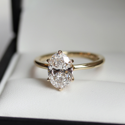ada diamonds lab grown fine jewelry gallery2.jpg