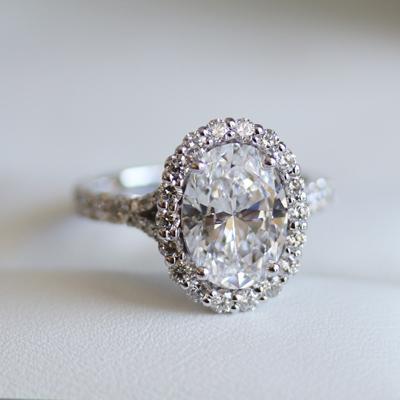 ada diamonds lab grown fine jewelry gallery3.jpg