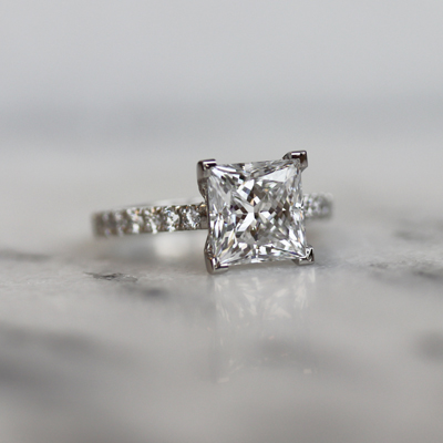 ada diamonds lab grown fine jewelry gallery4.jpg