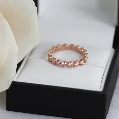 ada diamonds lab grown fine jewelry gallery7.jpg