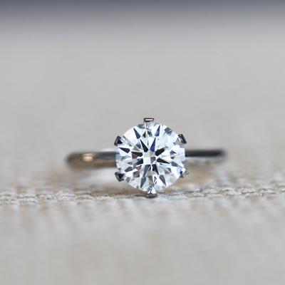 ada diamonds lab grown fine jewelry gallery9.jpg