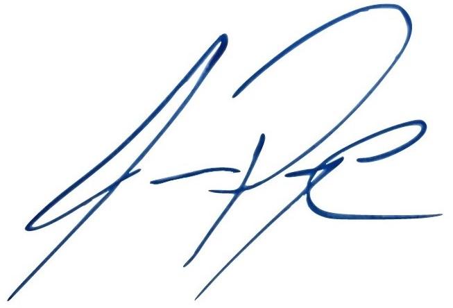 JP-Signature.JPG