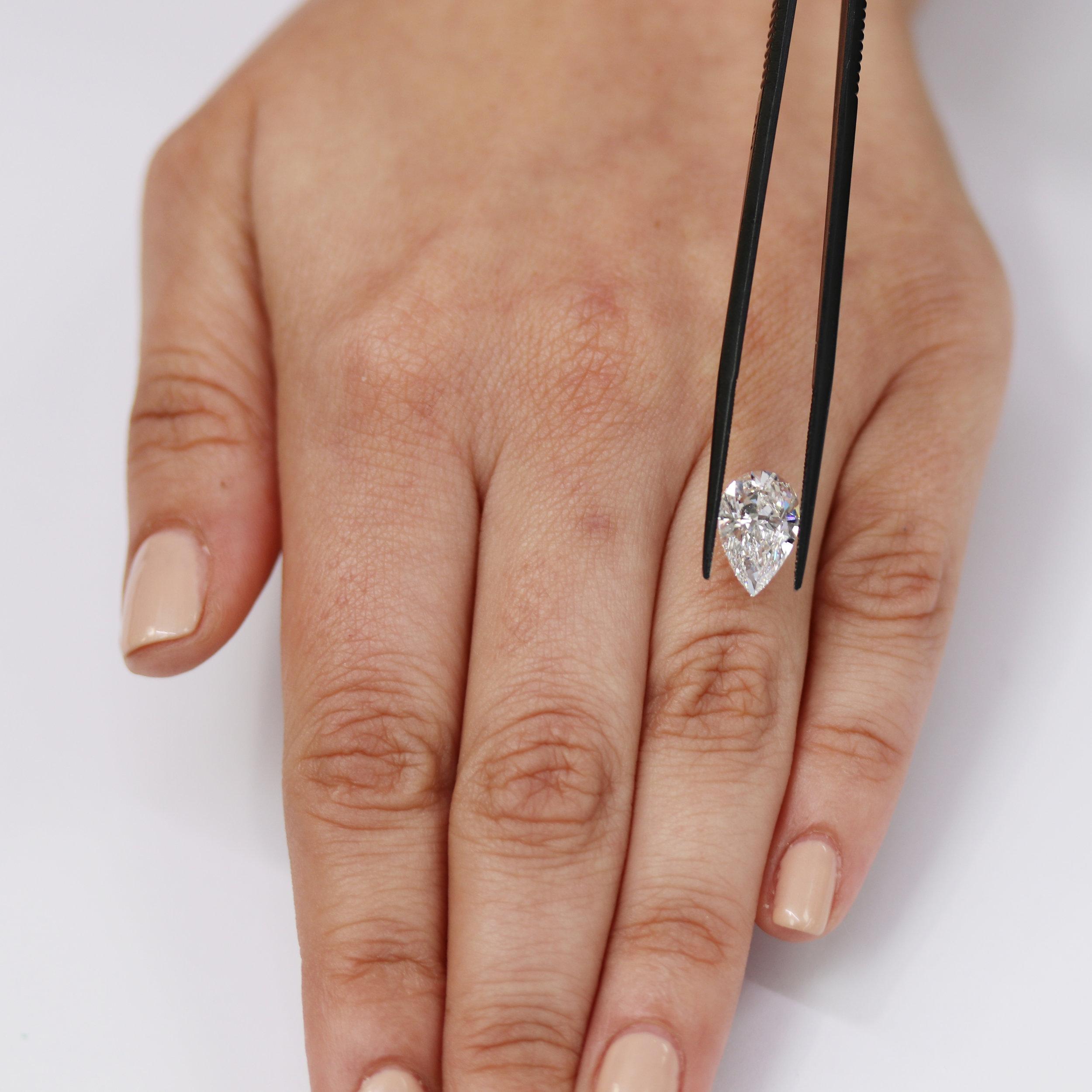 Ada Diamonds Client Experience5.jpg