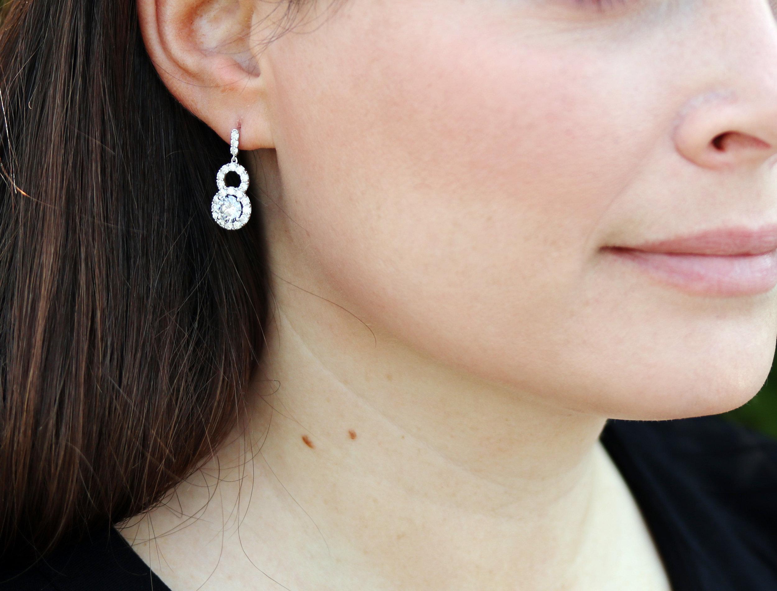 gray lab diamond earrings.jpg