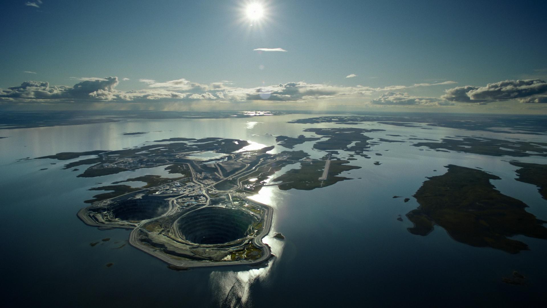 Canada Diamond Mine.jpg