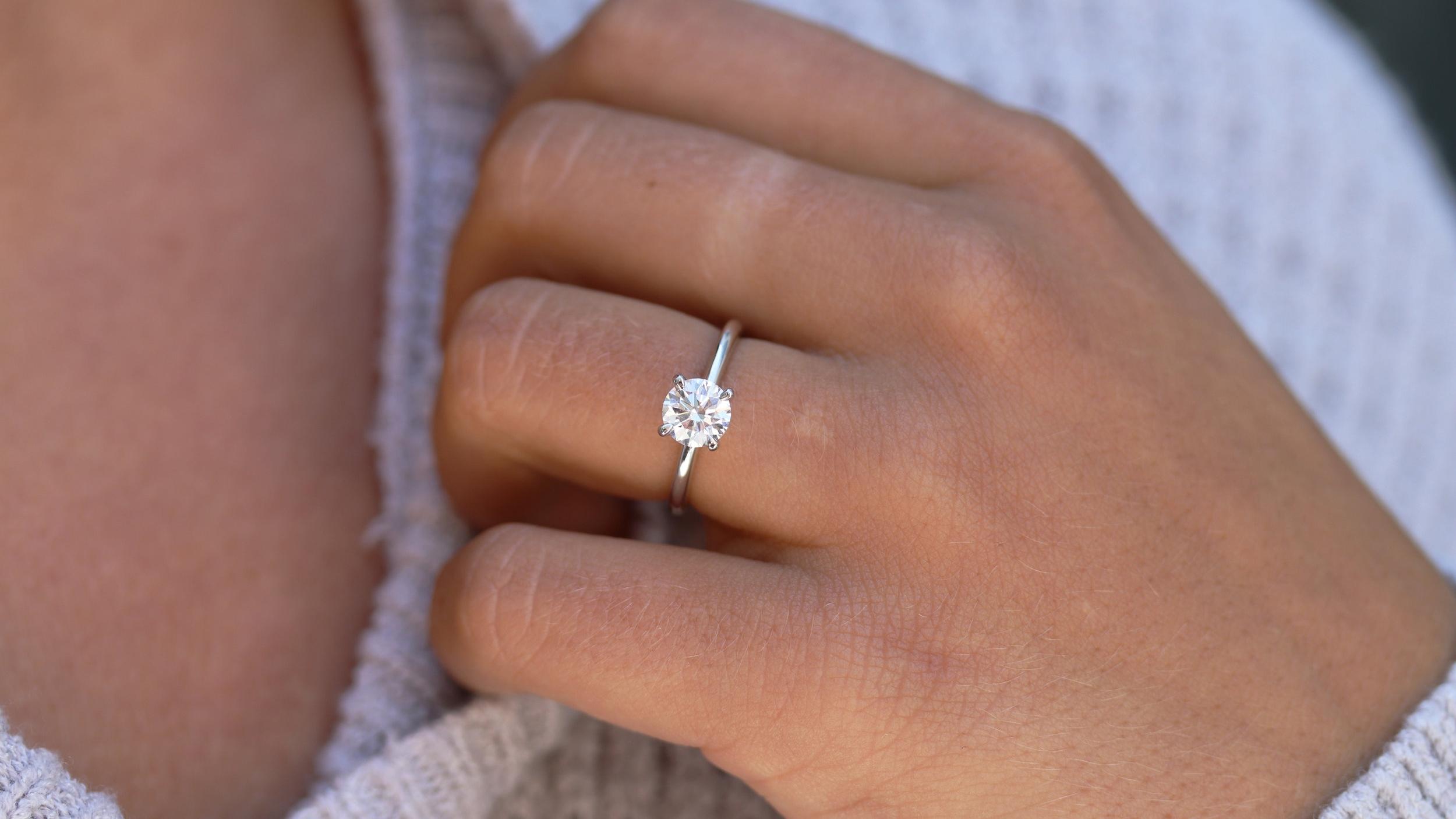 round-lab-diamond-solitaire-engagement-ring-ada-diamonds.jpg
