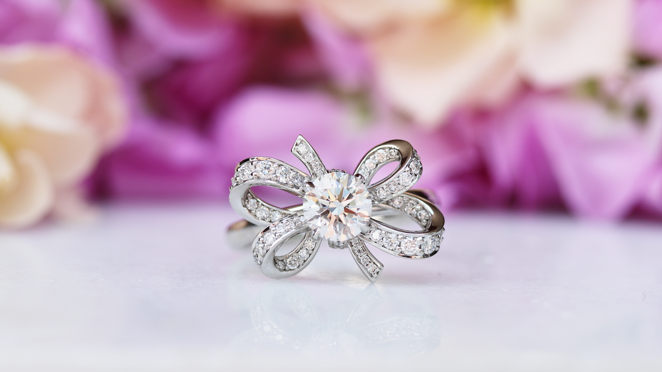 custom-engagement-ring-lab-diamond-white-gold-bow.jpg