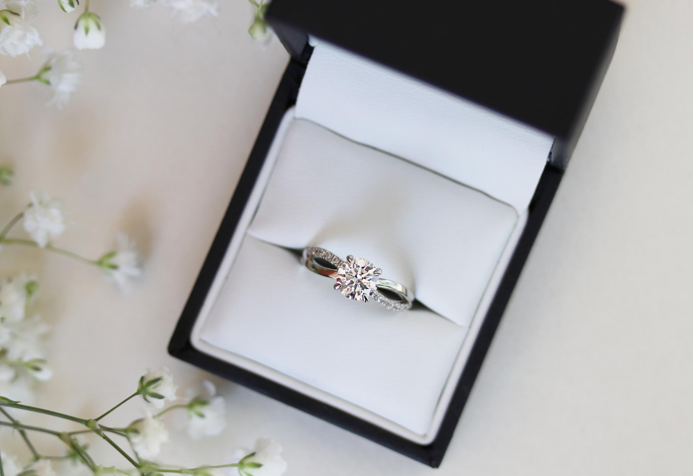 lab-diamond-bridal-rose-gold-half-diamond-band-AD154-p.jpg