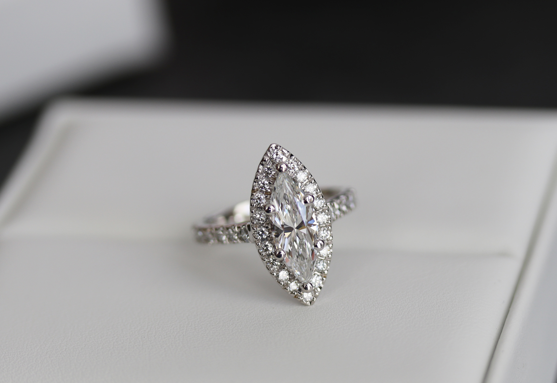 marquise-halo-lab-diamond-engagement-ring-AD156-p.jpg