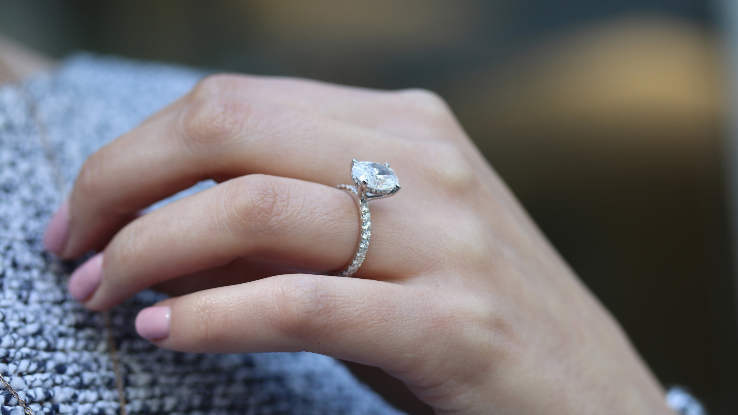 diamond-band-oval-lab-diamond-engagement-ring-ada-diamonds.jpg