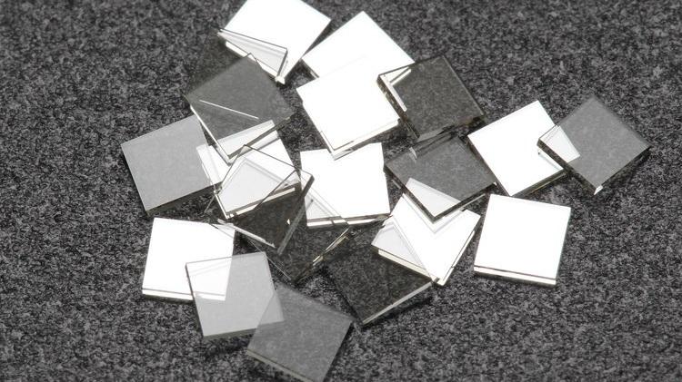 diamond-plates-lab-grown.jpg