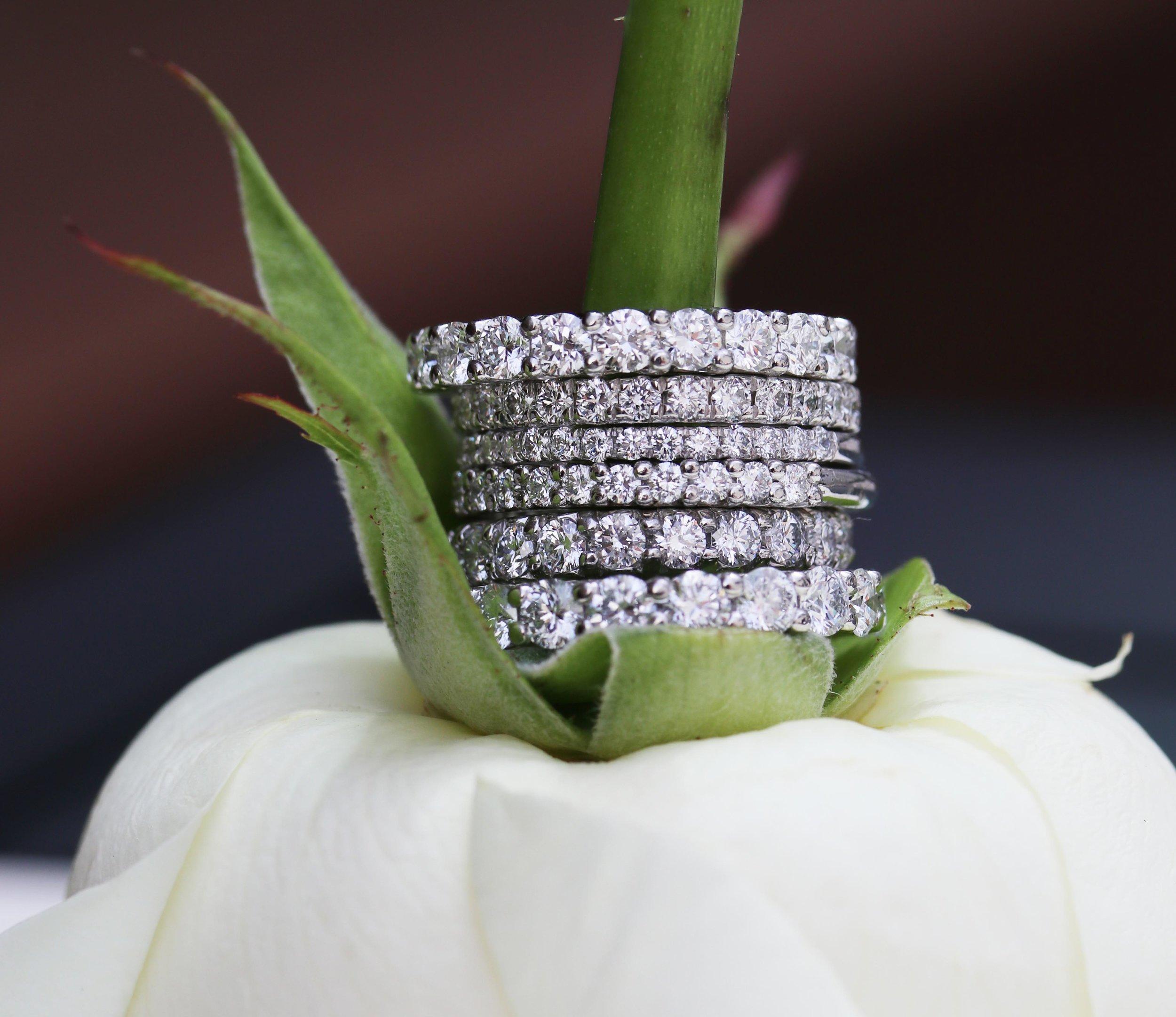 custom-wedding-band-lab-diamonds.jpg