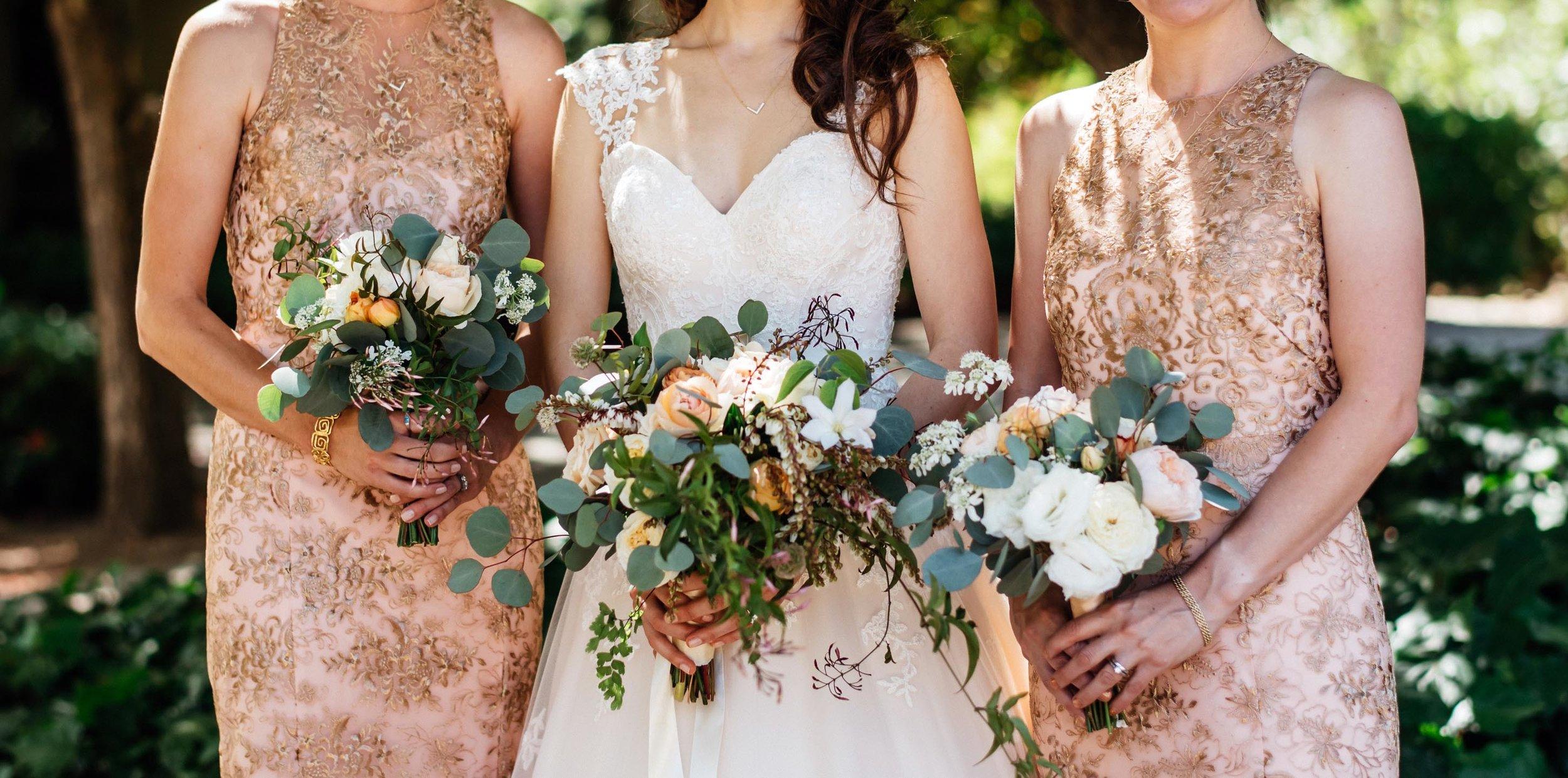 day-of-jewelry-for-bridesmaids-lab-diamonds.jpg